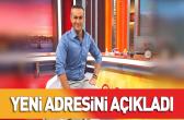 Murat Güloğlu Yeni Programı Yeni Sezonda Hangi Kanalda Sabah Haberleri Kanal D