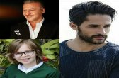 Oğul Dizisi Oyuncuları Konusu Oyuncu Kadrosu Listesi Özeti