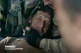 Savaşçı Serdar Ölüyor Mu Ölecek Mi Öldü Mü Fırat Albayram Diziden Neden Ayrıldı