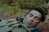 Söz Hafız Ali Haydar Ölecek Mi Ölüyor Mu Öldü Mü (Mustafa Yıldıran) Diziden Ayrıldı Mı