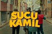 Sucu Kamil Filmi Oyuncuları Konusu Oyuncu Kadrosu Listesi Nerede Çekildi