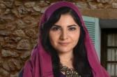 Yeni Gelin Nazgül Ölüyor Mu Ölecek Mi Öldü Mü Bahar Süer Diziden Ayrıldı Mı
