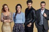 Yıldızlar Şahidim Dizisi Oyuncuları Karakterleri konusu yeni bölüm fragmanı Son Bölüm