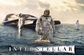 Yıldızlararası Filmi Oyuncuları Konusu Kadrosu Yorumları Özeti Tekrarı