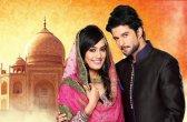 Zor Sevda Oyuncuları Kim konusu Oyuncu Kadrosu Yeni Hint Dizisi Kanal 7