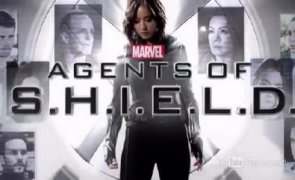 Marvel's Agents Of SHIELD 3. Sezon 19. Bölüm Fragmanı