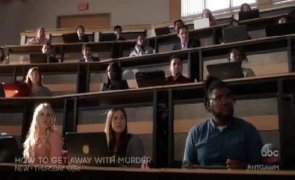 How To Get Away With Murder 3. Sezon 2. Bölüm Sneak Peek