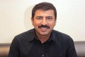 Nerdesin Birader Mehmet Kimdir (Hakan Bilgin) Biyografisi Yaşı Nereli