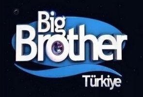 Big Brother Türkiye 12 şubat (11. Hafta) Kim Elendi?
