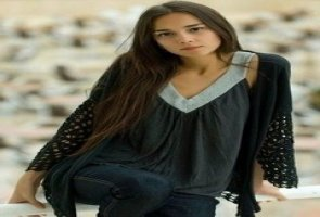 Dolunay Alya Neden Yok Türkü Turan Ayrıldı Mı Ayrılacak Mı