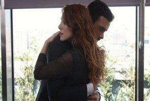 Kiralık Aşk Yeni Sezon Ne Zaman Başlayacak Devam Edecek Mi