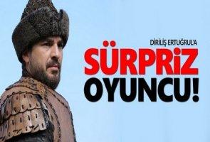 Diriliş Ertuğrul Sultan Alaaddin Kimdir Gerçek Adı Burak Hakkı Kim Biyografisi Yaşı Nereli