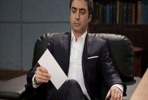 Kurtlar Vadisi Pusu 11. sezon yeni sezonda hangi kanalda hangi gün saat kaçta yayınlanacak