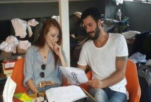 Kiralık Aşk 2. sezon hazırlıklarına başladı