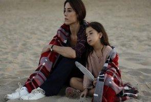 Anne Yeni ve Son Bölüm Tekrarı Hangi Günler Saat Kaçta Ne Zaman Başlıyor Yayınlanacak