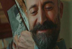 Vatanım Sensin Atatürk Kim Karakteri Canlandırıyor Gerçek İsmi