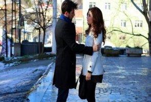 Aşk Laftan Anlamaz 24. Bölüm Fotoğrafları