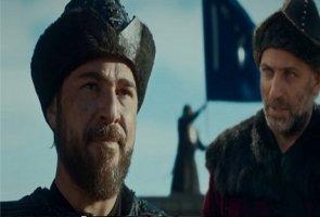 Oyuncu Mehmet Polat'a taciz ve darp davası açıldı