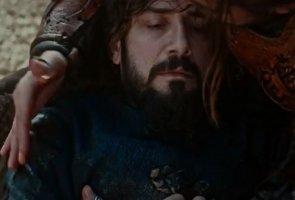 Diriliş Ertuğrul Aliyar Bey (Cem Uçan) Öldü Mü Diziden Neden Ayrıldı Ölüyor Mu Ölecek Mi