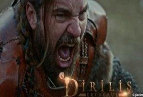 Diriliş Ertuğrul Yağız Alp Kimdir Gerçek İsmi Ölüyor Mu Ölecek Mi Öldü Mü Diziden Neden Ayrıldı