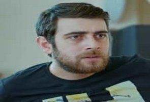 Şevkat Yerimdar Selami Ayrıldı Mı? Neden Yok Mert Türkoğlu Var Mı Yok Mu