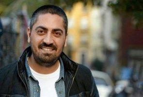 Karagül Sabri (Bülent Polat) Öldü Mü Diziden Neden Ayrıldı