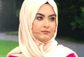 Aşkı Roman Hanife Gürdal Kimdir Biyografisi Yaşı Nereli Karakteri