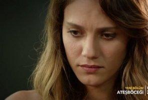 Ateş Böceği 17 Ağustos Çalan Şarkı Yatağın Soğuk Tarafı Kim Söylüyor Sözleri