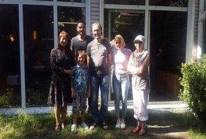 Benim Babam Bir Melek Filmi Oyuncuları Konusu Kadrosu Nerede Çekildi Yorumları