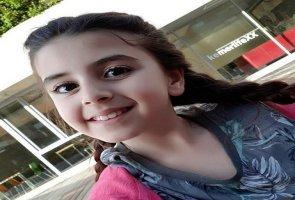 Bizim Hikaye Kiraz Kimdir Zeynep Selimoğlu Biyografisi Yaşı Nereli