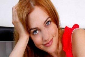 Cingöz Recai Jale Kimdir Gerçek İsmi Meryem Üzerli Kim Biyografisi Yaşı Nerelı