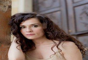 Çoban Yıldızı Zekkar'ın Sevgilisi Şarkıcı Öldü Mü Ölecek Mi Ölüyor Mu Diziden Ayrıldı Mı