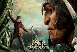 Dev Avcısı Jack Oyuncuları Konusu Kadrosu Özeti Yorumları Nerede Çekildi