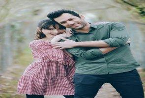 İlk Öpücük Filmi Oyuncuları Konusu Özeti Yönetmeni Vizyon Tarihi Ne Zaman