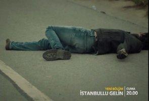 İstanbullu Gelin Murat Öldü Mü Ölecek Mi Ölüyor Mu Diziden Ayrıldı Mı