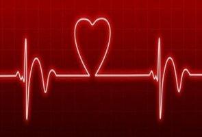 Kalp Atışı Dizisi Ne Zaman Hangi Gün Saat Kaçta Yayınlanacak Başlıyor Tekrar Bölümleri