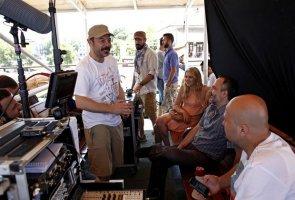 Klavye Delikanlıları Dizisi Oyuncuları Konusu Kadrosu Özeti Yorumları Yeni Dizi