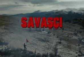 Savaşçı Dizi Oyuncuları Konusu Fragmanı Fox Tv Yeni Dizisi