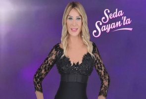 Seda Sayan'la Neden Yok Neden Yayınlanmıyor Var Mı Yok Mu