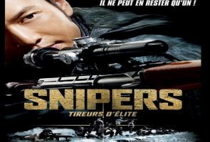 Sniper Filmi Oyuncuları Konusu Kadrosu Kanal 7 Ne Zaman 24 Temmuz