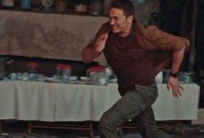 Söz Kurt Deli Ahmet Öldü Mü Ölecek Mi Ölüyor Mu Mehmet Ali Karakuş Ayrıldı Mı Neden Ayrıldı