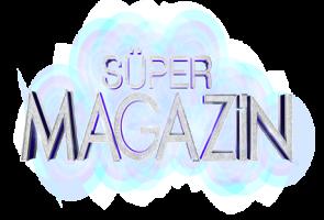 Süper Magazin Sunucusu Kimdir İdo Tatlıses Kimdir 24 temmuz pazartesi