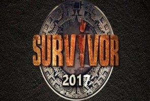 Survivor 27 mart neden yok Neden Yayınlanmadı Ne Zaman Yayınlanacak Saat Kaçta Yayınlanacak Mı