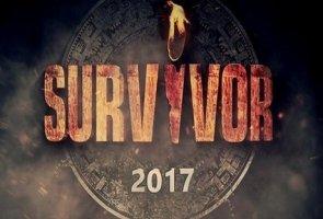 survivor 2017 yarışmacıları Kadrosunda Kimler Var Ne Zaman hangi günler yayınlanacak