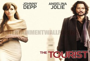Turist Filmi Oyuncuları Konusu Kadrosu 21 Temmuz Kanal D