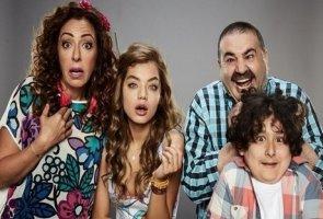 Türk Malı Oyuncuları Kim 2017 Konusu Yeni Oyuncu Kadrosu Özeti