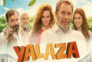 Yalaza Neden Yok Neden Yayınlanmadı Bitti Mi Bitecek Mi Final Mi Yaptı