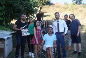 Zohak Filmi Oyuncuları Konusu Kadrosu Yorumları Vizyon Tarihi