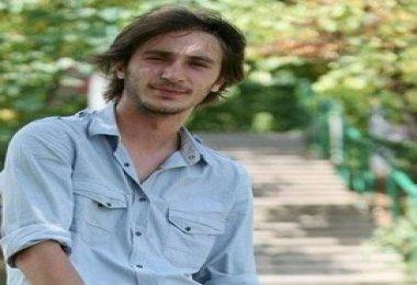Aşk ve Gurur Kadir Kimdir Ahmet Rıfat Şungar Diziden Neden Ayrıldı Öldü Mü Ölüyor Mu Ölecek Mi