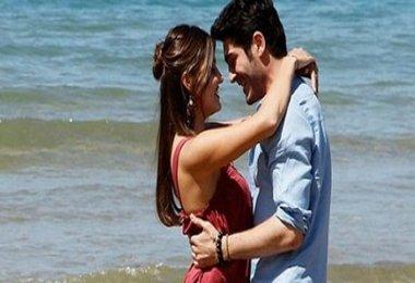 Aşk Laftan Anlamaz Tekrarı Ne Zaman Yayınlanacak Yeni Bölüm Tekrarları Başlıyor Hangi Gün Saat Kaçta